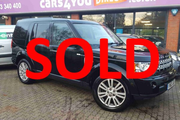 Sold 20191120_154838